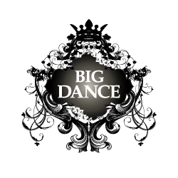 big-dance-rond-blanc