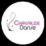 chrysalide-danse-rond-blanc