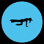 pilates-rond-bleu