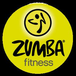 zumba-logo-rond-vert
