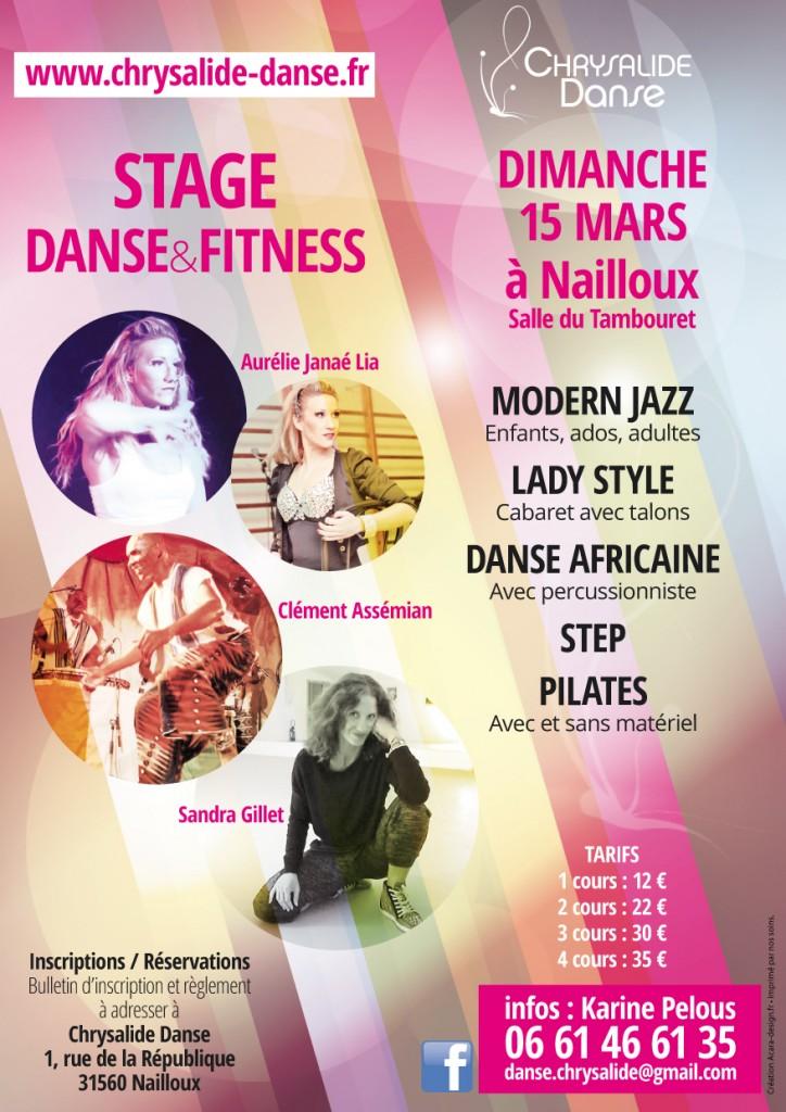CHRYSALIDE-stage-danse-fitness-WEB
